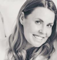 Vanessa Ames